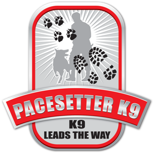 pacesetter k9 police dogs